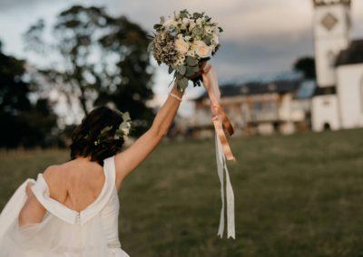 wedding flowers london florist